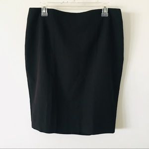 Victoria Secret Skirt Sz 14